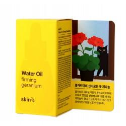 SKIN 79 Water Oil Olejek wodny Moist Rose 20ml