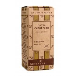 BOTANIKA*Olejek 100% 10ml eteryczny z pichty syb&