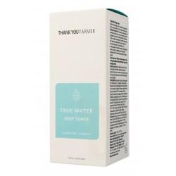 Thank*You Farmer True Water Tonik 150ml.&