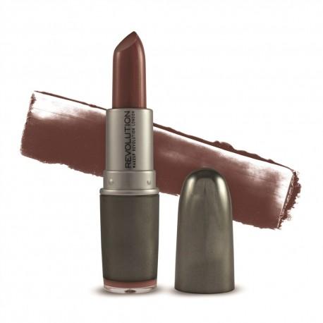 Makeup Revolution Ultra Amplicifation Lipstick Pomadka do ust Activate  1szt