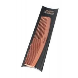 Top Choice Fashion Design Grzebień do włosów GOLDY COMB (60533) 1szt
