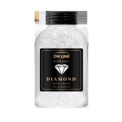 FS*On LINE SÓL d/kąp 600g Diamond