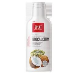 SPLAT*Płyn 275ml Biocalcium