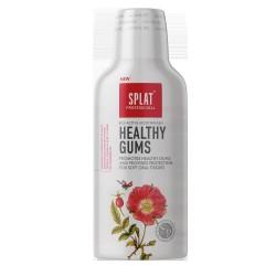 SPLAT*Płyn 275ml Healthy Gums