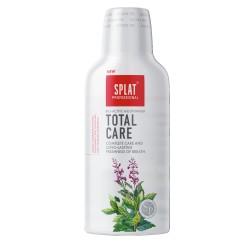 SPLAT*Płyn 275ml Total Care