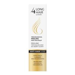 L4L*Włosy-Peeling trychol. d/skóry głowy 125ml
