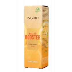 Ingrid Make Up Booster energizujący Cytrusowy  30 ml