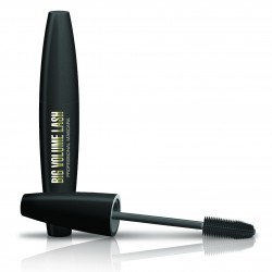 Eveline Maskara Big Volume Lashes &  9ml