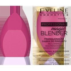 Eveline Professional Magic Blender Profesjonalna Gąbka do makijażu 1szt