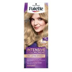 H*PALETTE INTENS CREME 9-40 naturalny blond