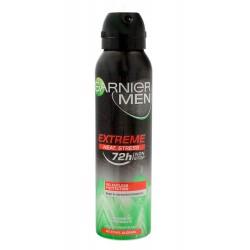 Garnier Mineral Men Extreme Dezodorant spray 72H 150ml