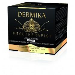 Dermika Mesotherapist Krem na dzień liftingujący