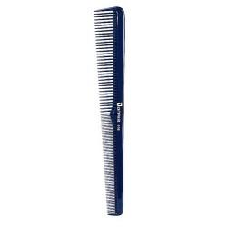 DONEGAL GRZEBIEŃ fryzjerski DONAIR 18,1cm (9090)