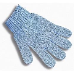 DONEGAL RĘKAWICA D/KĄPIELI 5 palców (9687)