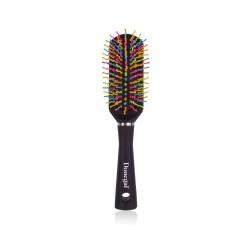 DONEGAL SZCZOTKA do włosów Fun Brush (1242)  1szt