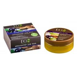 EOLaboratorie Body Butter Krem-masło do ciała Witaminy dla skóry  150ml