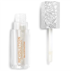 Makeup Revolution Jewel Collection Błyszczyk do ust Fortune  4.5ml