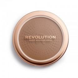 Makeup Revolution Bronzer do twarzy i ciała Mega Bronzer 01 Cool