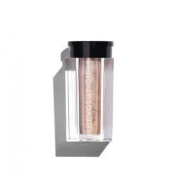 Makeup Revolution Crushed Pearl Pigments Pigment sypki Kinky  3.5g