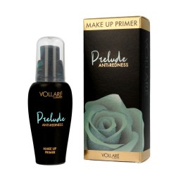 Vollare Prelude Baza pod makijaż korygująca zaczerwienienia 30ml