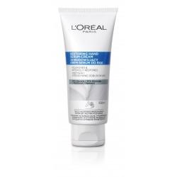 Loreal Krem-serum do rąk odbudowujący 100ml