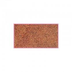 DONEGAL Brokat kosmetyczny sypki drobny - miedziany (3522)  3g