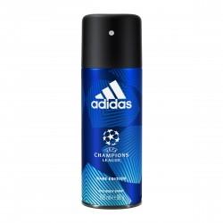 Adidas Champions League Dare Edition Dezodorant spray  150ml