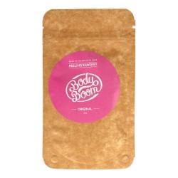Bielenda Body Boom Peeling kawowy do ciała - Original  30g