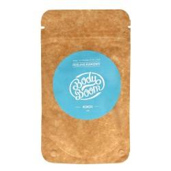 Bielenda Body Boom Peeling kawowy do ciała - Kokos  30g