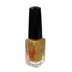 Constance Carroll Lakier do zdobienia paznokci Nail Art nr 01 Gold  5ml