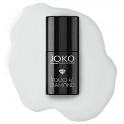 Joko Lakier żelowy do paznokci Touch of Diamond nr 14  10ml