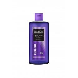 Marion Color Esperto Płukanka do włosów Fioletowa  150ml