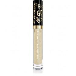 Delia Cosmetics Shape Defined Rozświetlacz w płynie All About Glow nr 04 Manhattan 3g