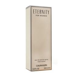 Calvin Klein Eternity for Women Woda perfumowana  100ml
