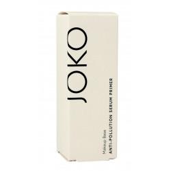 Joko Baza pod makijaż przeciw zanieczyszczeniom Anti-Pollution  20ml