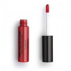 Makeup Revolution Rouge 141 Pomadka do ust w płynie Creme  1szt