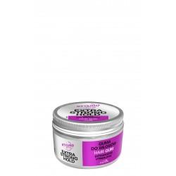 Joanna Styling Effect Guma do włosów Extramocne Utrwalenie 100g