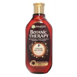 Garnier Botanic Therapy Korzeń Imbiru & Miód Szampon do włosów cienkich i zmęczonych 400ml