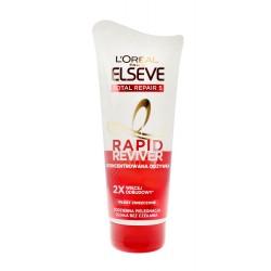 Loreal Elseve Rapid Reviver Odżywka Total Repair 5 do włosów zniszczonych 180ml