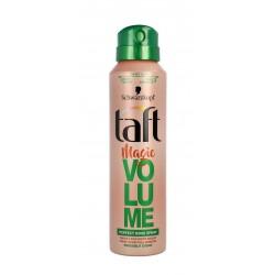 Schwarzkopf Taft Magic Volume Spray do włosów nadający objętość 150ml