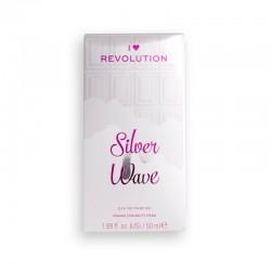 I Heart Revolution Eau de Parfum Silver Wave woda perfumowana  50ml
