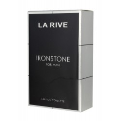 La Rive for Men Ironstone Woda toaletowa 100ml