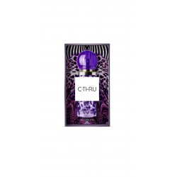 C-THRU Joyful Revel Woda toaletowa  50ml