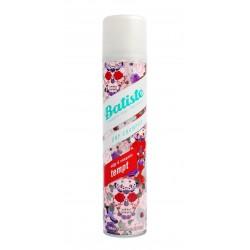 Batiste Suchy szampon do włosów Tempt  200ml