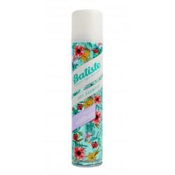 Batiste Suchy szampon do włosów Wildflower  200ml