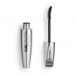 REVOLUTION Mascara Curl Elevation