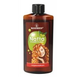 Kosmed Nafta kosmetyczna z biopierwiastkami  150ml