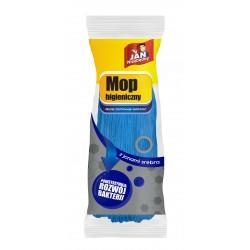 Sarantis Jan Niezbędny Mop higieniczny z jonami srebra - wkład 1szt