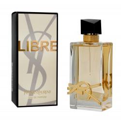 Yves Saint Laurent Libre Pour Femme Woda perfumowana 90ml
