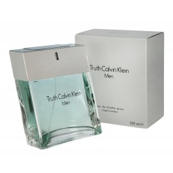 Calvin Klein Truth Men Woda toaletowa 100ml